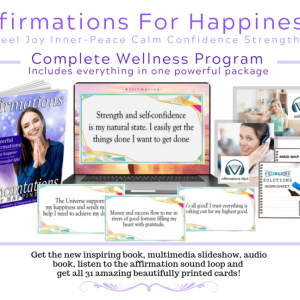 click here for positive affirmations